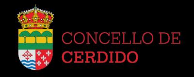 Concello de Cerdido Logo